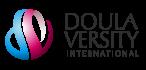 DoulaVersity